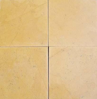 Marble Yellow Limestone