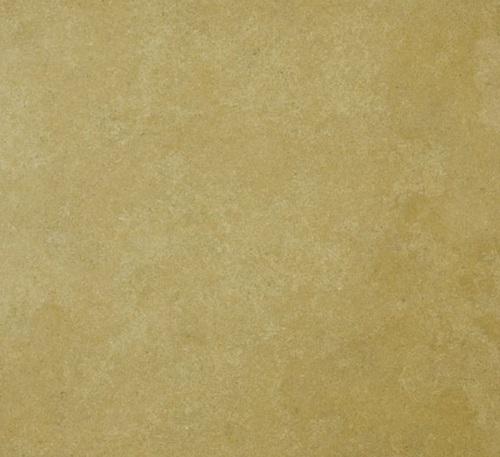 Kota Honey limestone