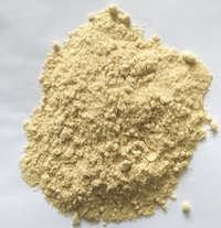 Freeze dried Aloevera Powder
