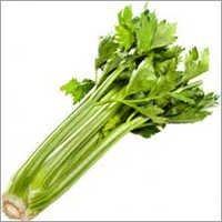 Celery Flakes