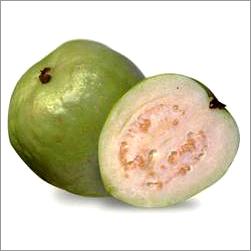 Guava Pieces