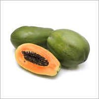 Freeze Dried Papaya Powder