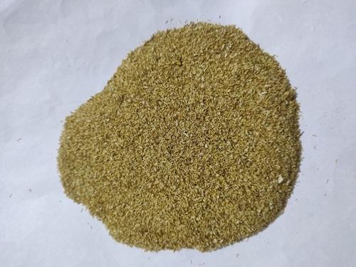 Chamomile Flakes & Granules