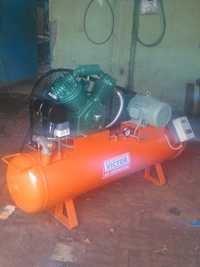 VICTOR     Air Compressor