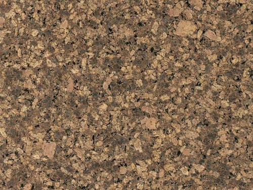 Merry Gold Granites