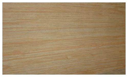 Raw Silk Granite Slab