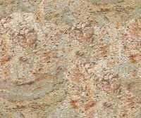 sivakasi yellow granite