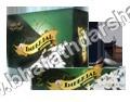 Imperial Jasmine 100 Gms Sticks Flat Box Pkg.
