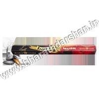 Imperial Incense Sticks