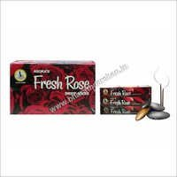 Asoka Fresh Rose 4