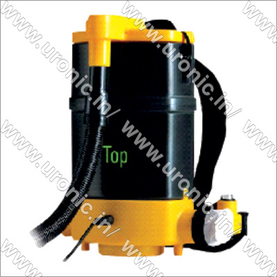 Special Application Machines Top
