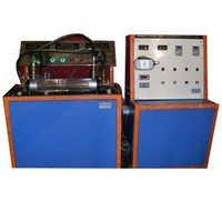 Computerized Heat Exchangers