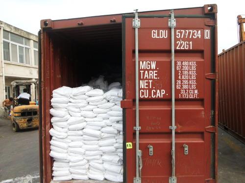 Suppliers of Imported Mono Ammonium Fertilizers in India