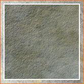 Kota Brown Stone