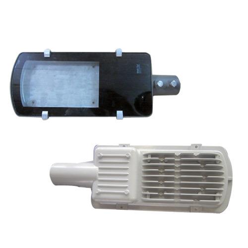 Pressure Die Casting LED 12-20 Watt fixture