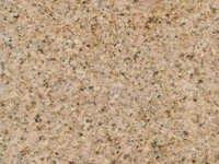 Chima Granite