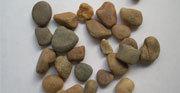 Natural Stone Pebbles Stone