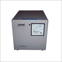 Industrial Battery Charger, 12V Battery Charger