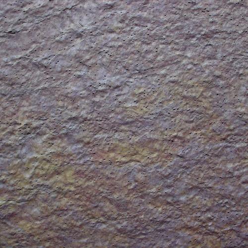 Indian Kashmir Slate Stone