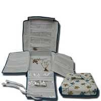 JEWELLERY BOX (B)