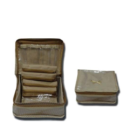 VANITY & JEWELLERY BOX
