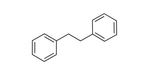 1,2-Di Phenyl Ethane