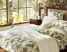 Bed Linen Quilts