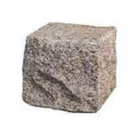 Grey Granite Cobbles Stone