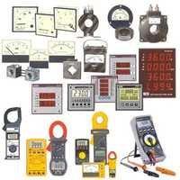 Digital Testing Instruments