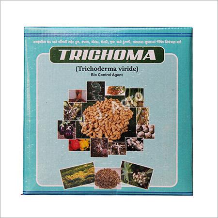 Trichoderma Viride