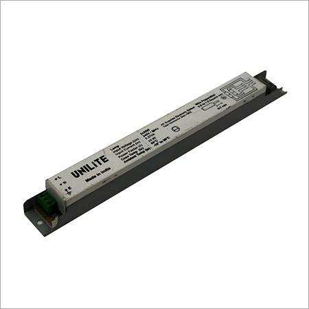 Fluorescent Electronic Ballast