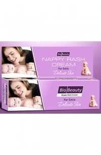 Bio Beauty Nappy Rash Cream
