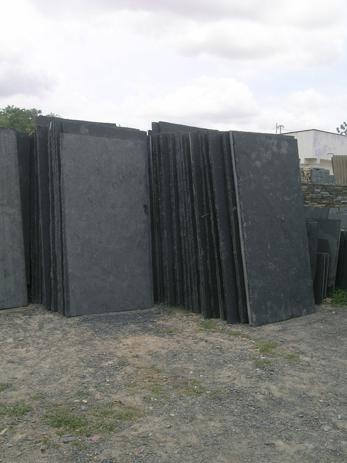 Kadappa Black Lime Stone