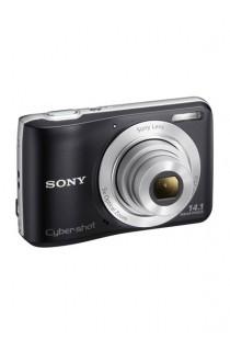 Sony DSC S5000 Cybershot