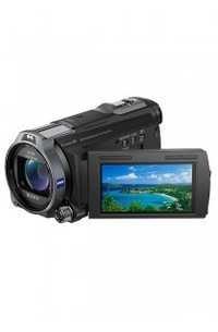 Sony HDR PJ200 Handycam