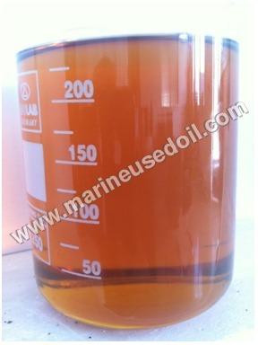 Auto Gear Oil