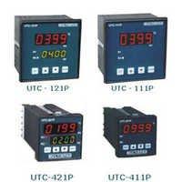 Temperature Controler Instruments
