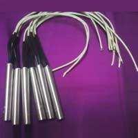 Cartridge Heaters