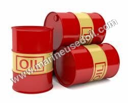 Industrial Oil Lubricant