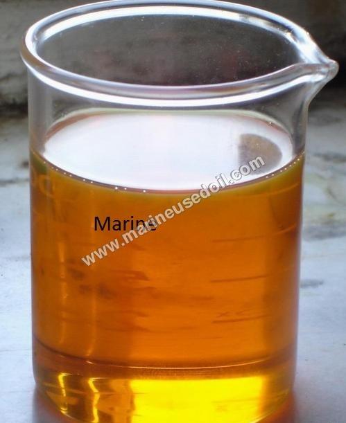 Refine Oil (Non Smell)