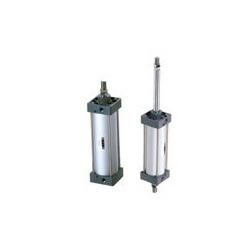 ESC Series Standard Cylinder