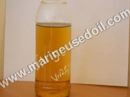Imported SN Base Oil