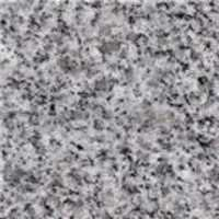 Saadherley Grey Granite Stone
