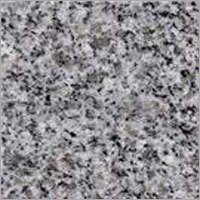 Sadarhalli Grey Granite Stone