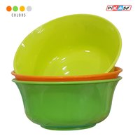 Microwave Bowls