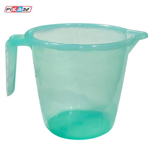 Mug Nu-Look Foil Ptd.