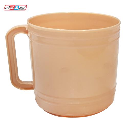 jolly-mugs