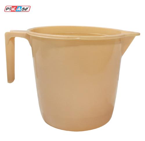 Noddy Mug