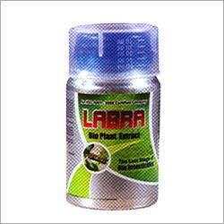 Bio Plant Extract