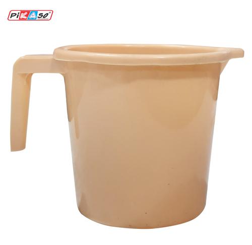 nu-lulk-mug